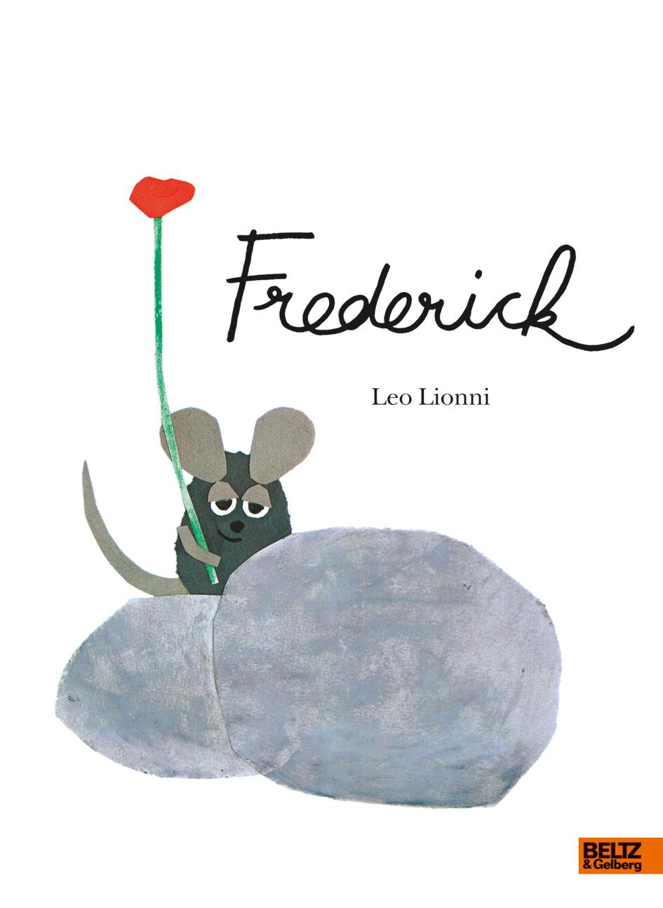Buchhandlung Egg Buchzeichen | Für Kinder finden Sie Bilderbücher ...