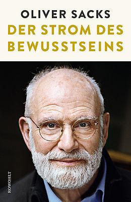 Buchcover von Der Strom des Bewusstseins